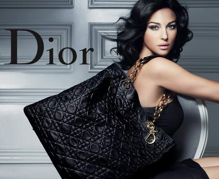 ������ ������� ����������� ����� Dior