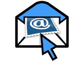 Ученые занялись изучением характера по адресам e-mail