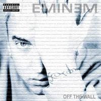 Eminem часть2