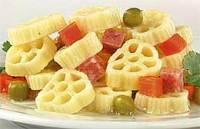 Люблю я макароны... А вы?
