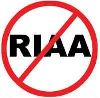 RIAA проиграла вторую крупную тяжбу