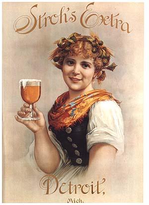 """Может ли пиво быть """"элитным""""?"""