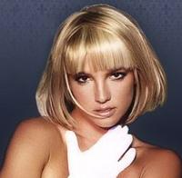 Светские слухи: Бритни Спирс встречается с миллиардером