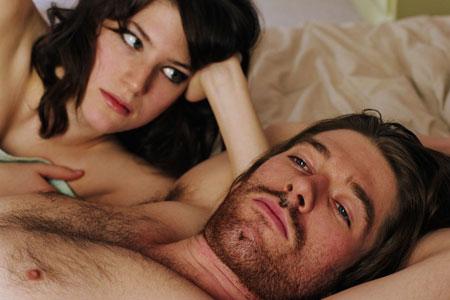 5 причин, которые мешают мужчине наслаждаться сексом