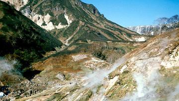 Google намерен потратить $10 млн на развитие геотермальной энергетики