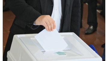 Решение избирателя можно узнать раньше него самого - ученые