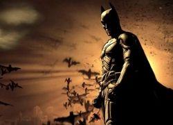 """Успех """"Темного рыцаря"""" привел к пересмотру стратегии Warner Bros"""
