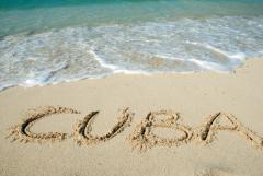 Как живется кубинцам?