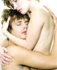Тайны про секс, энергию, любовь и оргазм