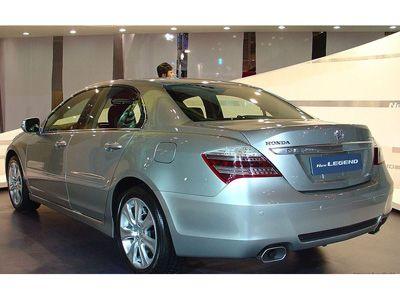 В Москве открывается международный автосалон