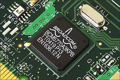 AMD все-таки продает часть ATI