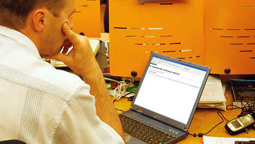 Британский исследователь обнаружил любимые буквы спамеров