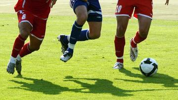 """Соперниками """"БАТЭ"""" в Лиге чемпионов станут """"Реал"""", """"Ювентус"""" и """"Зенит"""""""