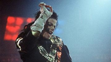 Королю поп-музыки исполняется полвека