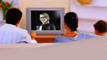 Проекты с участием Собчак и Билана ждут телезрителей в новом сезоне