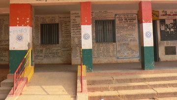 Около 25 тысяч католических школ закрылись в Индии в пятницу