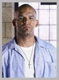 Prison Break - Актеры