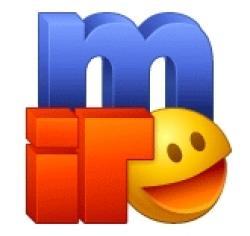 Канал #media.aplus, *irc сети By.nets