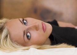 33 небесполезных совета по ухаживанию за девушкой