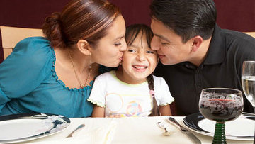 Способность иметь потомство напрямую связана с аппетитом - ученые