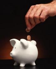 В мире более миллиарда человек живут на доллар в день