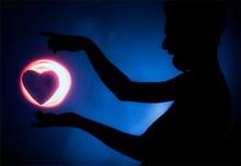Половые гормоны - причина сердечных заболеваний