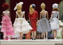 Куклы людям не игрушки: мода на кукол и коллекционирование