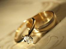 ТОП-7 причин выйти замуж