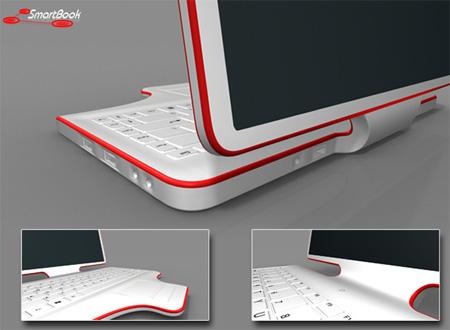 SmartBook - ������� ��� ���������