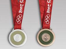 Беларусь лишится двух олимпийских медалей?