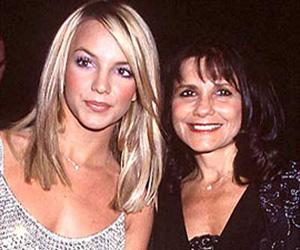 Мать Бритни Спирс «сдала» дочку: алкоголь в 13, секс в 14, наркотики в 15