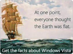 Заново представить Microsoft — цель новой рекламной кампании