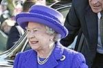 Королевская зарплата: ТОП-10 самых богатых монархов мира
