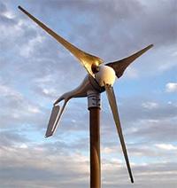 Топ 10 гаджетов на возобновляемых источниках энергии