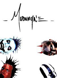 Биография группы Mudvayne