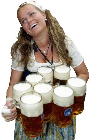 Пиво: Рекорды И Интересные Факты