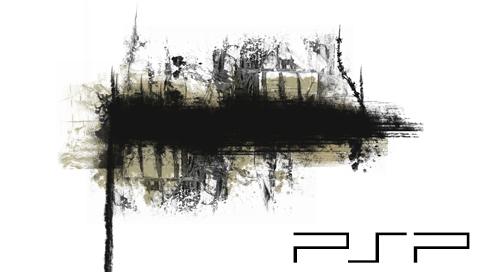 Для обладателей PSP(480X272) Часть 2