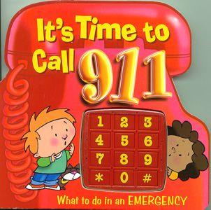 Операторы 911 в Нью-Йорке будут принимать фото и видео с мобильных телефонов
