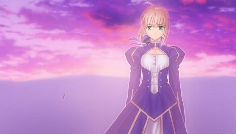 аниме картинки для PSP(480x272)