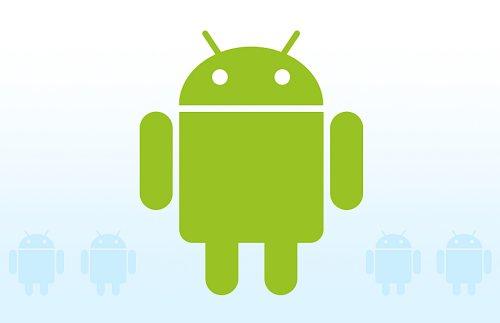 Android может появиться уже 23 сентября