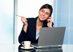 Специалист по продажам - самая лучшая профессия?
