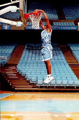 картинки NBA