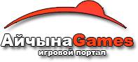 АйчынаGames - игровой портал games.aplus.by
