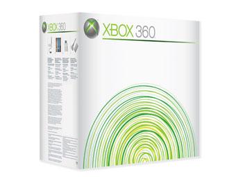 Рассказ о неполадках Xbox 360 стоил тестеру Microsoft работы