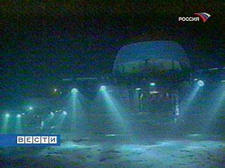 На дне Черного моря найдены два затонувших корабля времен войны