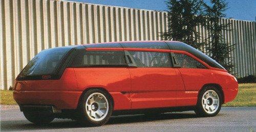 Lamborghini суперкар для многодетной семьи