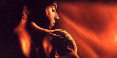 «Три икса три»: Вин Дизель возвращается к корням