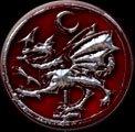 Влад Цепеш (Дракула)