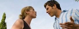 5 ошибок, ведущих к разводу...