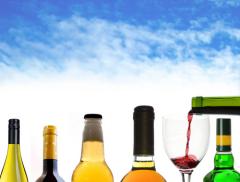 Так в чём же истина? В вине или в пиве?
